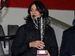 Paola Ponsi