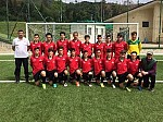Atletico Lucca
