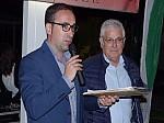 Il Delegato FIGC di Massa Carrara Andrea Antonioli