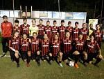 Atletico Lucca