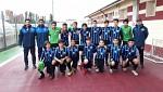 San Giuliano Sport