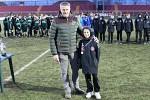 Moccia Francesco (Sporting Arno)