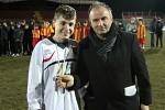 De Biase Andrea (Sestese Calcio)