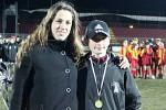 Gracci Leonardo (Montelupo United)
