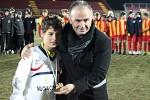 Flachi Tommaso (Sestese Calcio)