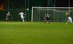 Il primo gol di Martinelli