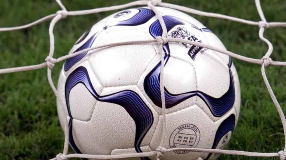 Ancora ripescaggi nei dilettanti castiglionese in eccellenza for Bagno a ripoli calcio