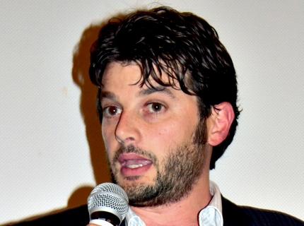 PAOLO BOSI presenta la doppia sfida tra CATTOLICA VIRTUS e TAU CALCIO