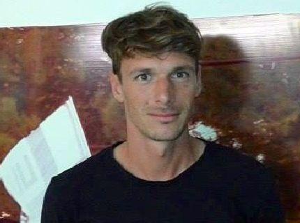 A Grosseto il centrocampista Jacopo Zagaglioni