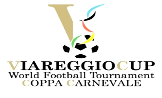 Calendario Carnevale Viareggio 2020.Ufficializzate Le Date Della 2a Edizione Della Viareggio
