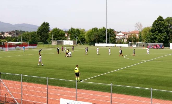 Calendario Uomini Bellissimi 2020.Stagione 2019 2020 Ecco Tutti Gli Uomini Del Tau Calcio