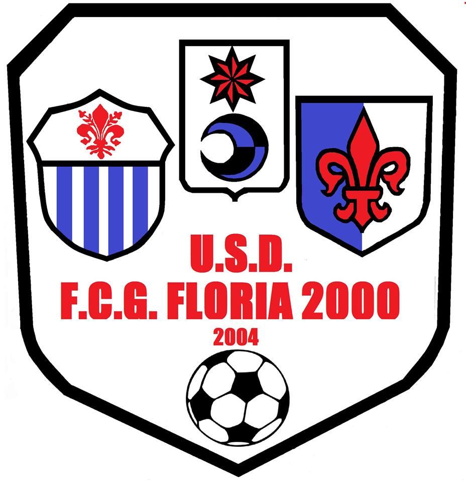 Fcg 2000